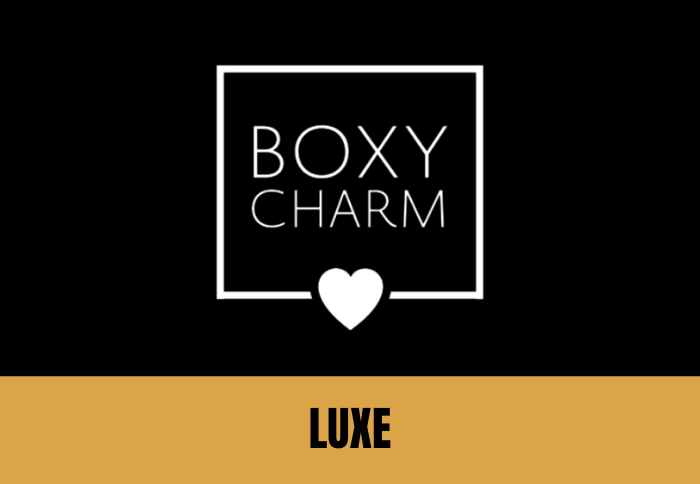 All BoxyLuxe Reviews 1 of 10
