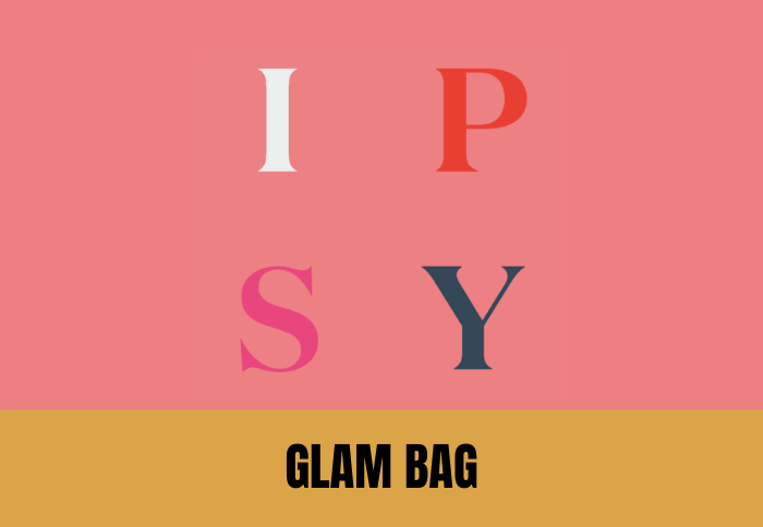 All-Ipsy Glam Bag-Reviews-1-of-10